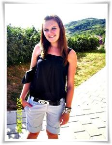 deea (14)s