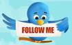 CREW-Twitter