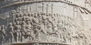 The Dacians