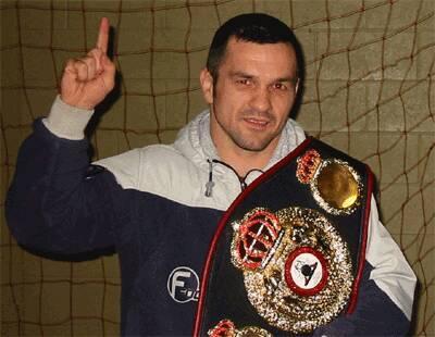Leonard Doroftei Favourite Sports in Romania CREW Cultural Ripples on