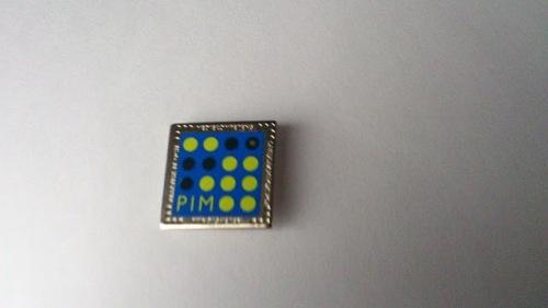 PIM-needle PIM-4:s - PIM-gala in Norrland, 2011